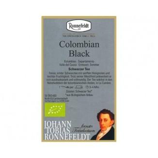 Ronnefeldt / Colombian Black BIO
