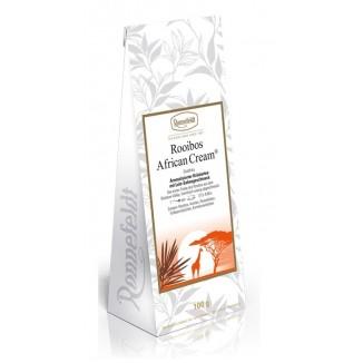 Ronnefeldt / Rooibos African Cream