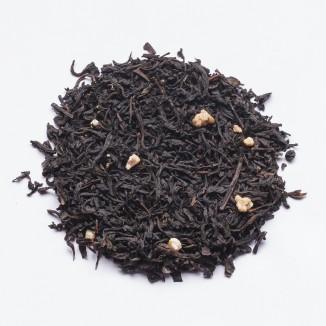 Sahne-Krokant Tee