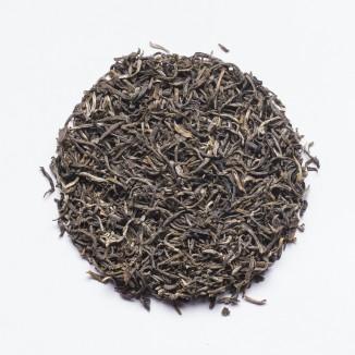 Grüner Yunnan -Imperial-