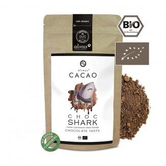 Cacao Choc Shark BIO