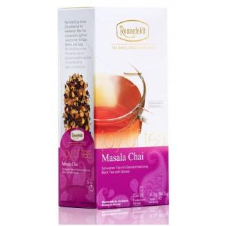 Ronnefeldt / Joy of Tea Masala Chai