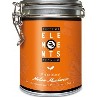 Elements Mellow Mandarine Dose BIO