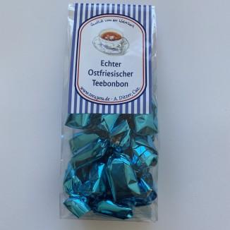 Echte ostfriesische Teebonbons, 100g