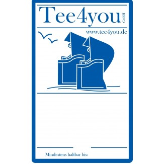 Tee4you Special /100g