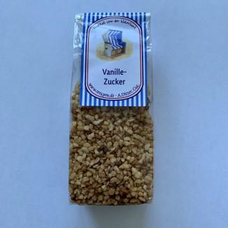 Vanillezucker, 125g
