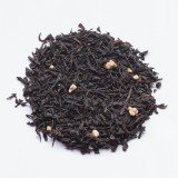 Sahne-Tee (English Toffee)