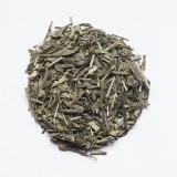 China Sencha Lemon