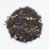 Chai Tee (Milchtee)