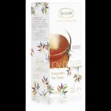 Ronnefeldt / Joy of Tea Genussbox