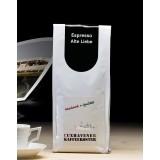 Espresso ALTE LIEBE, Bohne, 250g