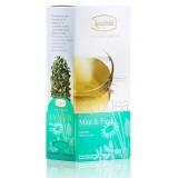 Ronnefeldt / Joy of Tea Mint & Fresh