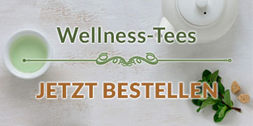 Wellnesssortiment online bestellen