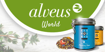 alveus® World